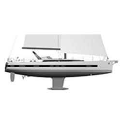 Ocenanis Yacht